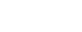 Model for a Day - Logo